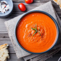 Tangy Tomato Classic Soup Pack