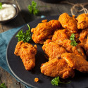 Home Classic Fried Chicken Pack
