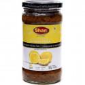Shan Lemon Pickle 320 g