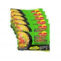 Lucky Me Pancit Kalamansi Flavour 60gx6packs