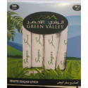 Green Valley White Sugar Stick 500g