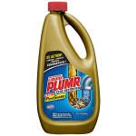 Clorox Liquid Plumr Full Clog Drain Opener 946ml