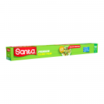 Sanita Cling Film Superwide 100 Sqft 45cm*20m