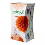 Freshdays Normal 2in1 24 Pads