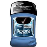 Rexona Men Antiperspirant Stick Xtra Cool, 40g