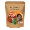 Hunter's Organic Tri - Colour Quinoa 300gm
