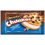 Quanta Sandwich 100ml Chunko's