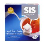 Sis Cube Sugar 454gms