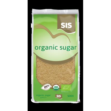 Organic Sugar 500gms
