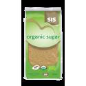Sis Organic Sugar 500gms