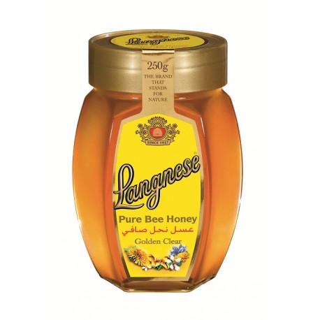 Bee Honey 250g