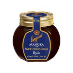 Langenese Manuka Black Forest Honey 375g
