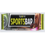 Laperva Sport Bar 42g Dark