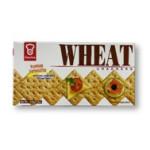Garden Premium Wheat 210g