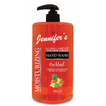 Jennifer's Hand Wash Cocktail 500ml