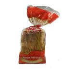 Yaumi White Sliced Bread Medium 360g