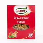 Goody Macaroni Fusilli 500g
