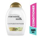 OGX Coconut Milk Conditioner 13oz