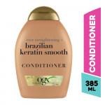 OGX Brazilian Keratin Conditioner 13oz