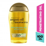 OGX Moroccan Argan Penetrating Oil 3.3oz