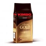 Kimbo 100% Arabica 250 G Grand