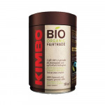 Kimbo Bio Organic Fairtrade 250g