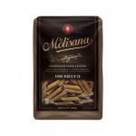 La Molisana Pasta 20 Penne Rigat Integralli 500g