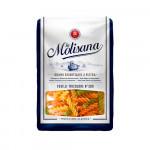 La Molisana Pasta 309 Fusilli Tricollore 500g