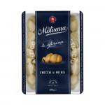 La Molisana Pasta 622 Gnocchi Di Patae 500g