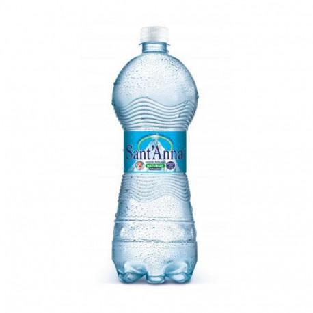 Sant'anna Minera Naturale Water 1l