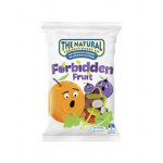 The Natural Confectionery Co. Forbidden Fruit 240g