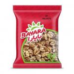 Bayara Jumbo Walnuts 200G