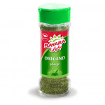 Bayara Oregano Pizza 100ml