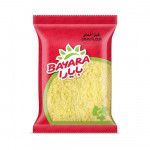 Bayara Gram Flour 400G