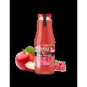 Family Harvest Fresh Pressed Apple-Raspberry Juice 1L