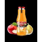 Family Harvest Apple-Pear Juice Volume 300ml
