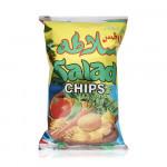 Salad Chips 97G