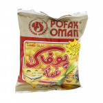 Oman Pofaki 12gm