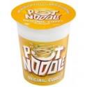 Pot Noodle Original Curry Flavour 90g