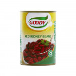 Goody Red Kidney Beans 425gm