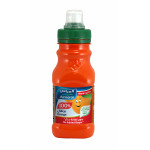 Almarai Juice Kids Orange 180ml Nsa