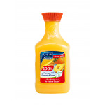 Almarai Juice Pineapple Orange & Grape 1.5l Nsa