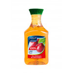 Almarai Juice Apple Premium 1.5l Nsa