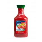 Almarai Mixed Fruit Strawberry Juice No Sugar Added 1.5L