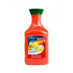 Almarai Juice Mixed Fruit 1.5l