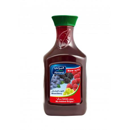 Almarai Juice Mixed Berry 1.5l Nsa
