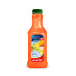 Almarai Juice Mixed Fruit 1l Nsa