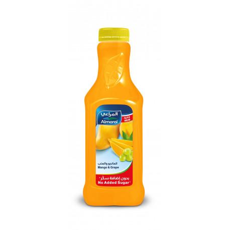 Almarai Juice Mango & Grape 1l Nsa