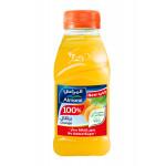 Almarai Juice Orange 200ml Nsa