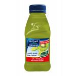 Almarai Juice Kiwi & Lime 200ml Nsa